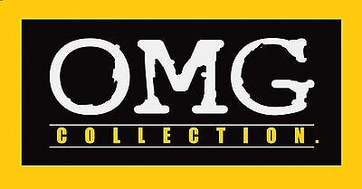 OMGCOLLECTION