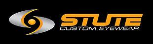 Stute Custom Eyewear