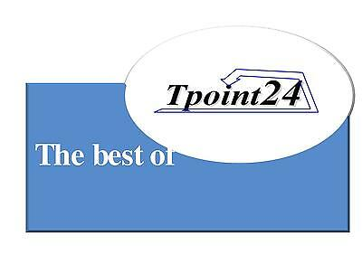 tpoint24