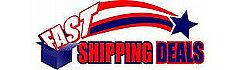 fastshippingdeals