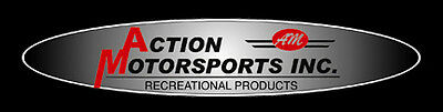 ActionMotorsports82718