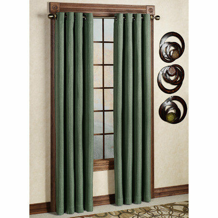 Your Guide to Buying Thermal Fabric Curtains