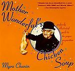 Mother-Wonderfuls-Chicken-Soup-Book