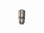Sealed Power HT2217B Hydraulic Lifter