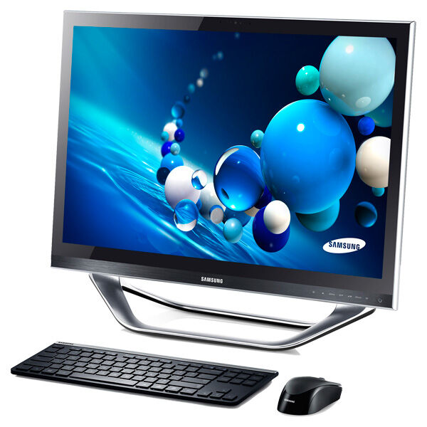 Samsung Series 7 DP700A3D