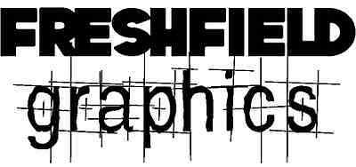 Freshfield Graphics