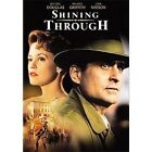 Shining Through (DVD, 2005)