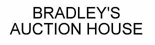 BRADLEY'S AUCTION HOUSE