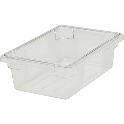Plastic Storage Box Buying Guide