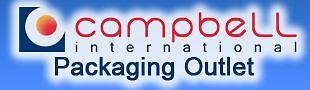 Campbell International Packaging