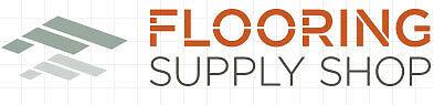 FlooringSupplyShop