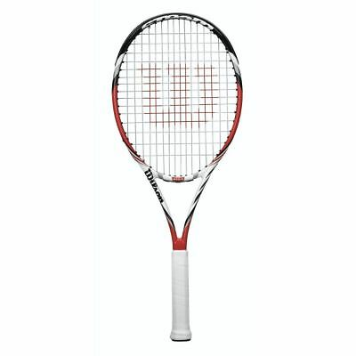 How to Buy a Tennis Racquet on eBay