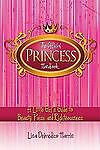 The-Official-Princess-Handbook-A-Little-Girls-Guide-to-Beauty-Poise-and-Righ