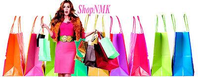 ShopNMK