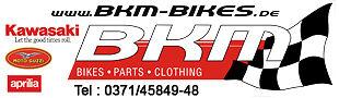 BKM Bikes Chemnitz