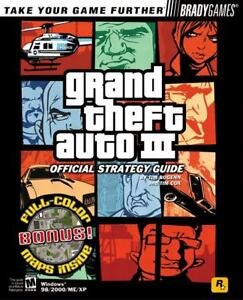 Grand-Theft-Auto-3-Official-Strategy-Guide-for-PC-by-Tim-Bogenn-2002