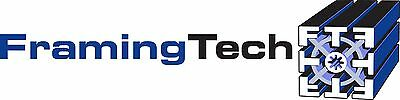 FramingTechnologyInc