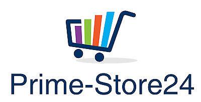 Prime-Store24