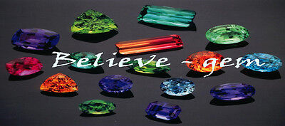 believe-gem