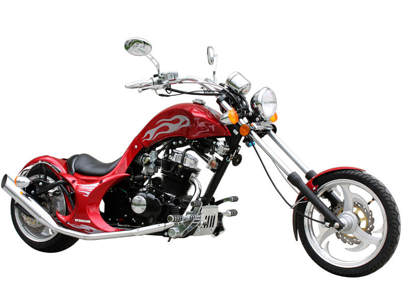How to Buy Used Motorcycle Exhaust Parts on eBay