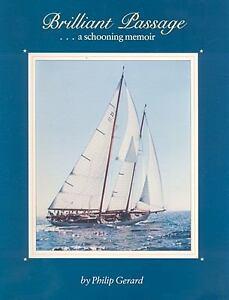 Brilliant-Passage-a-Schooning-Memoir-by-Philip-G