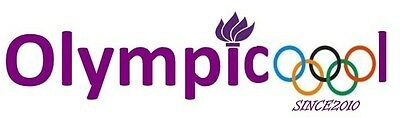 Olympicool