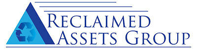 Reclaimed Assets Group