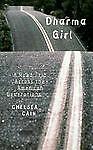 Dharma Girl, Chelsea Cain, 1878067893