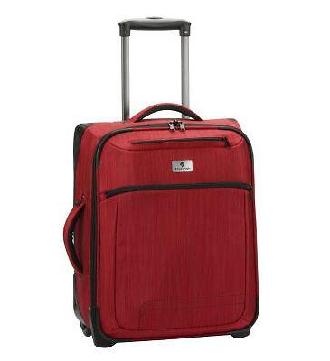 Einkaufsratgeber für Koffer, Taschen & Accessoires