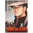 Next of Kin (DVD, 1998)