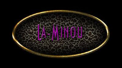 la-minou