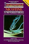 Nicotine, Jack E. Henningfield, 0877547513