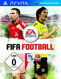 FIFA-Football-Sony-PlayStation-Vita-2012
