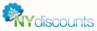 NY_Discounts_1