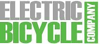 Electric BicycleCoNWLondon