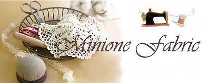 Minione World