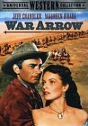 War Arrow (DVD, 2004)