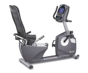 3 Safety Tips to Consider When Buying a Belt-Driven Exercise Bike