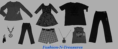 Fashion-N-Treasures