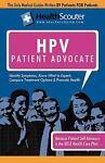 Healthscouter Hpv, Shana Mckibbin, 1603320946
