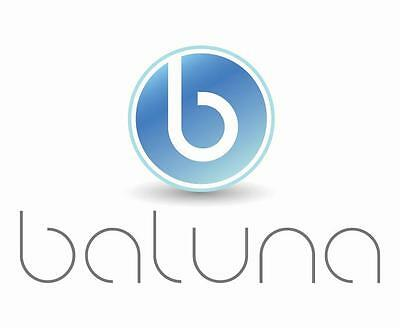 Baluna Group