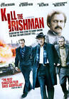 Kill the Irishman (DVD, 2011) (DVD, 2011)