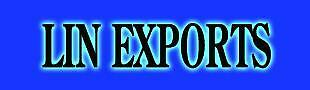 Lin Exports