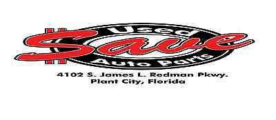 Save Auto Parts Inc
