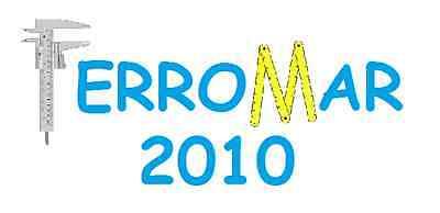 FERROMAR_2010