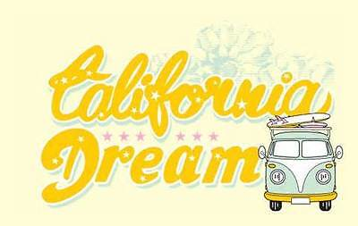 califdreamin2013