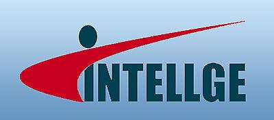 Intellge Network