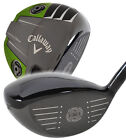 Callaway RAZR Fit Xtreme Driver Golf Club
