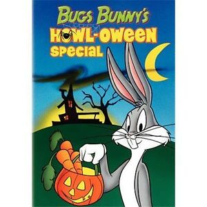 Bugs Bunny039s HowlOween Special by - Tallahassee, FL, United States - Bugs Bunny039s HowlOween Special by - Tallahassee, FL, United States