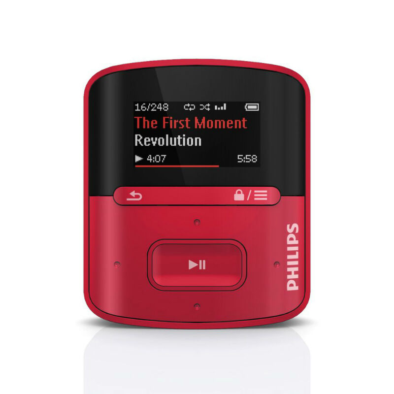 6 Factors to Consider when Choosing an MP3 Player